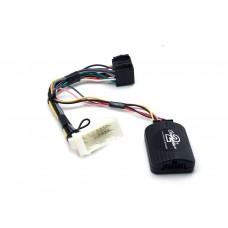 CTSHY002.2 Hyundai Santa Fe 2006-2010 Steering Control Adaptor