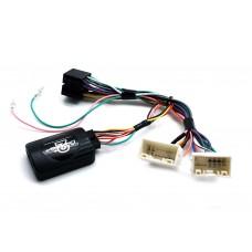 CTSHY005.2 Hyundai Steering Control Adaptor