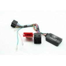 CTSHY007.2 Hyundai Santa Fe 2006-2010 Steering Control Adaptor