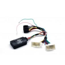 CTSHY008.2 Hyundai Steering Control Adaptor