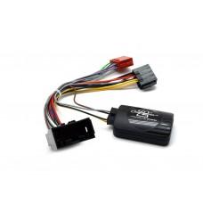 CTSJG002.2 Jaguar Stalk Control Adaptor