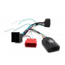 CTSKI002.2 Kia Stalk Control Adaptor