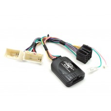 CTSKI004.2 Stalk Steering Control Adaptor