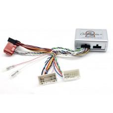 CTSHO007.2 Kia Stalk Steering Control Adaptor