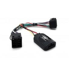 CTSLR003.2 Land Rover Stalk Steering Control Adaptor