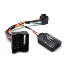 CTSLR005.2 Land Rover Stalk Control Adaptor