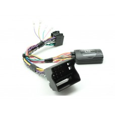 CTSMC001.2 Mercedes Stalk Steering Control Adaptor