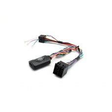 CTSMC002.2 Mercedes Stalk Steering Control Adaptor
