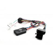 CTSMC003.2 Mercedes Stalk Steering Control Adaptor