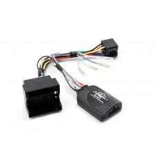 CTSMC004.2 Mercedes Stalk Steering Control Adaptor