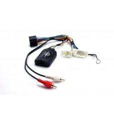 CTSMT003.2 Mitsubishi Stalk Steering Control Adaptor