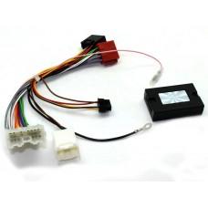 CTSMT006.2 Mitsubishi Stalk Steering Control Adaptor