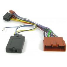 CTSMZ003.2 Mazda Stalk Steering Control Adaptor