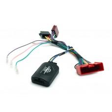 CTSMZ006.2 Mazda Stalk Steering Control Adaptor