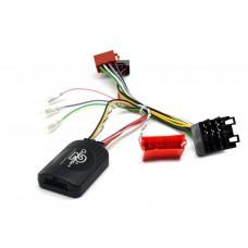 CTSNS005.2 Nissan Stalk Steering Control Adaptor