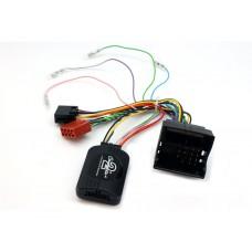 CTSPO002.2 Porsche Stalk Steering Control Adaptor