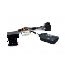 CTSPT001.2 Stalk Steering Control Adapto