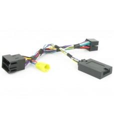 CTSRN005.2 Renault Stalk Steering Control Adaptor