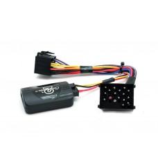 CTSRV002.2 Rover Stalk Steering Control Adaptor
