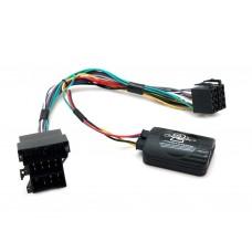 CTSRV006.2 Rover Stalk Steering Control Adaptor