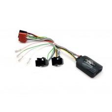 CTSSA001.2 Saab Stalk Steering Control Adaptor