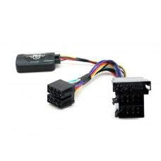 CTSSK001.2 Skoda Steering Control Adaptor