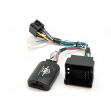CTSSK003.2 Skoda Stalk Steering Control Adaptor