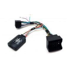 CTSST001.2 Seat Stalk Steering Control Adaptor