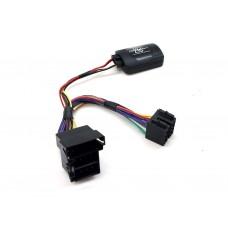CTSST002.2 Seat Steering Stalk Control Adaptor