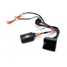 CTSST003.2 Seat  Stalk Steering Control Adaptor