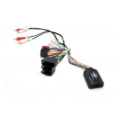 CTSST004.2 Seat Stalk Steering Control Adaptor