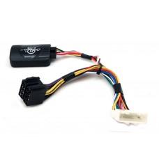 CTSSU002.2 Subaru Stalk Steering Lead