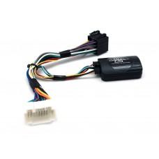 CTSSZ001.2 Suzuki Steering Stalk Adaptor