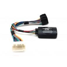 CTSSZ002.2 Suzuki Stalk Steering Control Adaptor