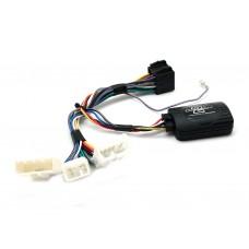 CTSTY002.2 Toyota Stalk Steering Control Adaptor