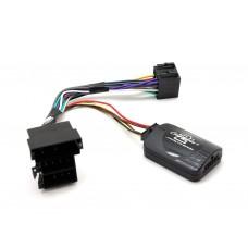 CTSVW001.2 VW Stalk Steering Control Adaptor