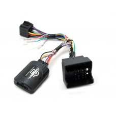CTSVW002.2 VW Stalk Steering Control Adaptor