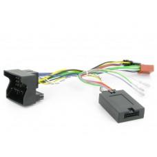 CTSVW003.2 VW Stalk Steering Control Adaptor