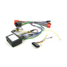 Connects2 CTTAS001 Telephone Mute for Aston Martin