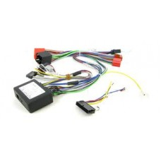Connects2 CTTAU001 Telephone Mute for Audi