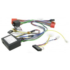 Connects2 CTTAU002 Telephone Mute for Audi