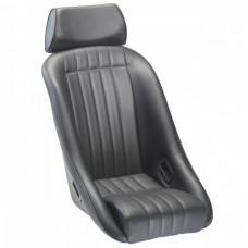 Cobra Cobra Classic CS Bucket Seat