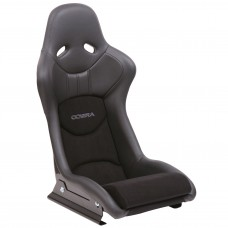 Cobra Nogaro Bucket Sports Seat
