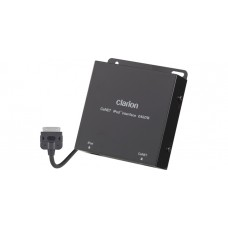 Clarion EA1276E iPod Connection Unit