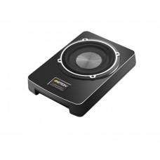 "ETON UG USB 10 Car Audio 10"" Active Underseat Subwoofer 160w Max"