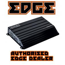 EDGE EDA150.4 Car Audio 4 Channel Car Audio amp amplifier 4x100w RMS at 4 ohm