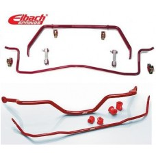 Eibach anti-roll bar kit Subaru Impreza (GD, GG) 01.03 - 01.05