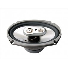 "FLI FI9-F3 6x9"" Triaxial Speaker 375 Watts Peak 100 Watt"