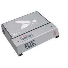 FLI FLI1200 Mono 1 Channel 1200 Watt Amplifier