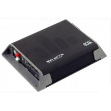 Fli Underground FU360.2 1 or 2 Channel Car Audio Amplifier 360w